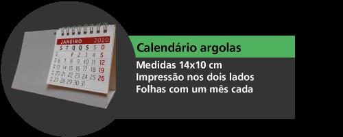 Argolas 14x10.1
