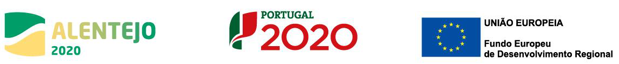 Topo logos 2020 2