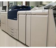 Xerox7x6
