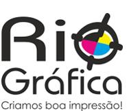 logo topo1