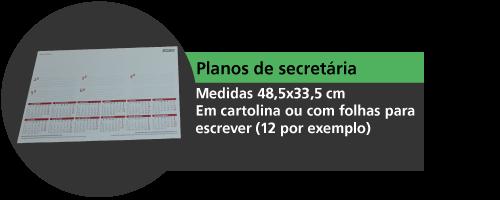 plano2