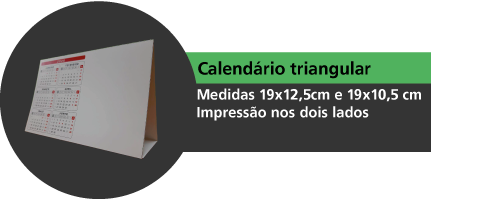 triangular 19x125